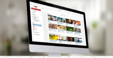Aumentar las vistas de videos de Youtube